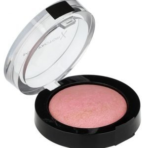 Max Factor Creme Puff puuteri 5 lovely pink