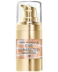 Max Factor Eye Luminizer Concealer Fair/Light