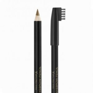 Max Factor Eyebrow Pencil Kulmakynä Hazel