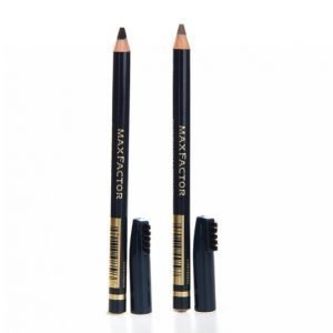 Max Factor Eyebrow Pencil Kulmaväri