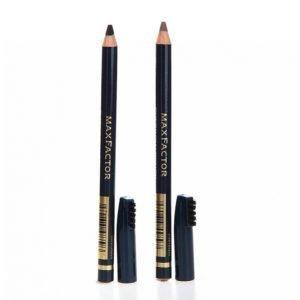 Max Factor Eyebrow Pencil Kulmaväri