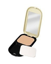 Max Factor Facefinity Compact Foundation 003 Natural