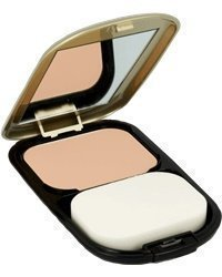 Max Factor Facefinity Compact Foundation 006 Gold