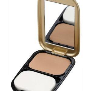 Max Factor Facefinity Compact -meikkipuuteri 6 golden foundation