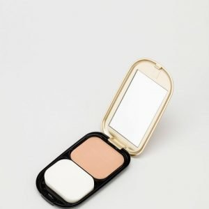 Max Factor Facefinity Compact -meikkipuuteri 7 bronze foundation