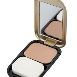 Max Factor Facefinity compact 3 Natural foundation