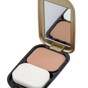 Max Factor Facefinity compact 5 Sand foundation