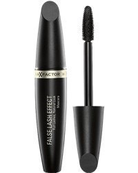 Max Factor False Lash Effect Mascara N°01 Black