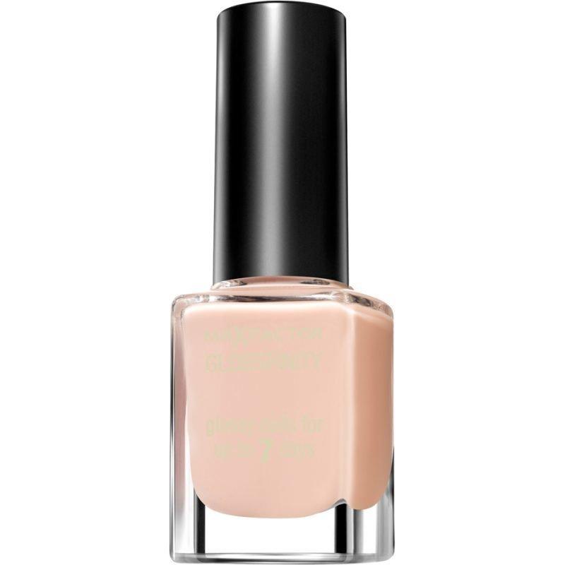 Max Factor Glossfinity 30 Sugar Pink