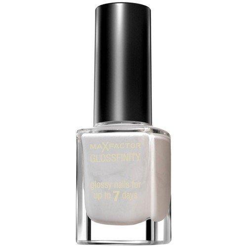 Max Factor Glossfinity Glossy Nails 15 Opal