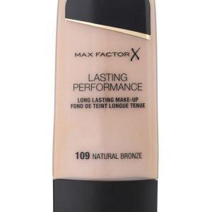 Max Factor Lasting performance 109 Natural Bronze