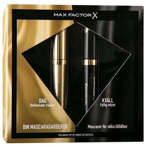 Max Factor Masterpiece Gift Box