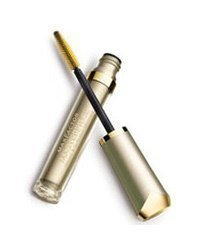 Max Factor Masterpiece Mascara N°01 Rich Black