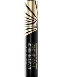 Max Factor Masterpiece Transform Mascara Black/Brown