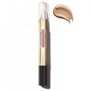 Max Factor Mastertouch Concealer Peitevoide Fair