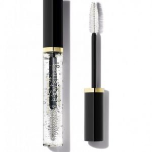 Max Factor Natural Brow Styler Clear Kulmageeli