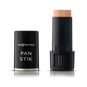 Max Factor Pan Stik Foundation Meikkivoidepuikko