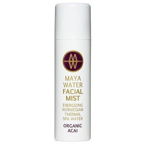 Mayawater Facial Mist Acai 150 ml