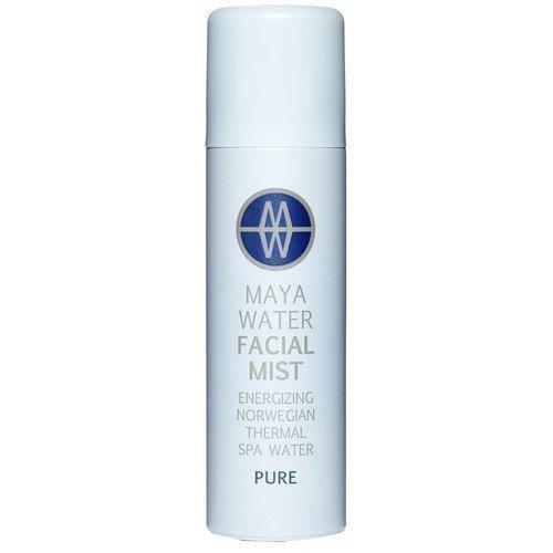 Mayawater Facial Mist Pure 75 ml