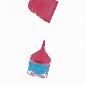 Maybelline Baby Lips Balm & Blush Huulikiilto Ruby