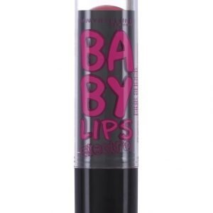 Maybelline Baby Lips Electro Huulivoide