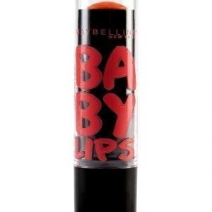 Maybelline Baby Lips Electro Huulivoide Oh Orange