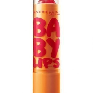 Maybelline Baby Lips Huulivoide
