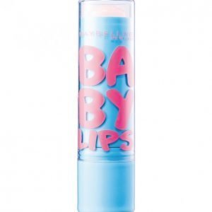 Maybelline Baby Lips Hydrate Huulivoide 4 G