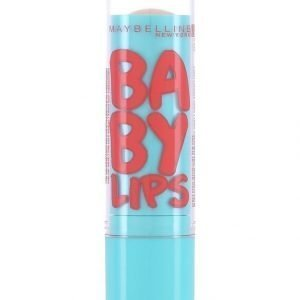 Maybelline Baby Lips Vitamin Shot Huulivoide