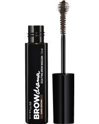 Maybelline Brow Drama Mascara Medium Brown