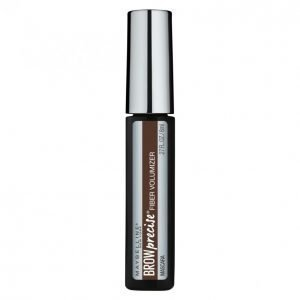 Maybelline Brow Precice Fiber Filler Soft Brown Kulmamaskara