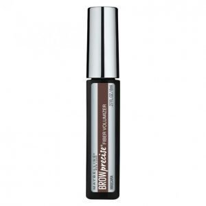 Maybelline Brow Precice Fiber Medium Brown Kulmamaskara