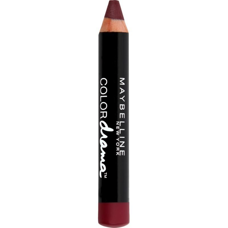 Maybelline Color Drama Lip Pencil 310 Berry Much 5g
