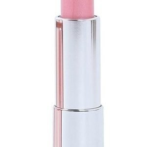 Maybelline Color Sensational Kiss Pearl