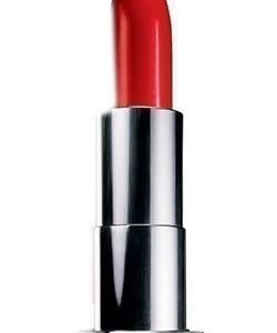 Maybelline Color Sensational Lady Red
