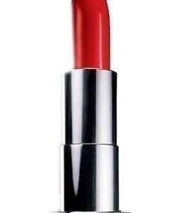 Maybelline Color Sensational Lady Red