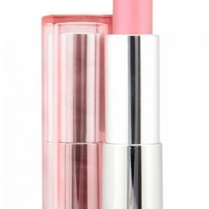 Maybelline Color Sensational Lipstick Huulipuna