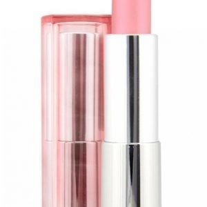 Maybelline Color Sensational Lipstick Huulipuna