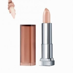 Maybelline Color Sensational Matte Nudes Huulipuna Hot Sand
