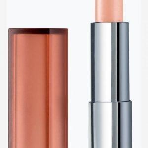 Maybelline Color Sensational Matte Nudes Lipstick Huulipuna
