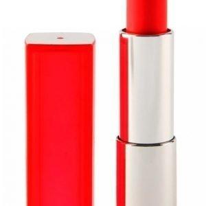 Maybelline Color Sensational Vivids Lipstick Huulipuna