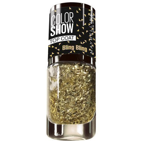Maybelline Color Show Bling Bling