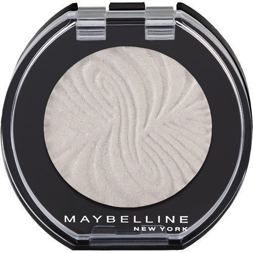 Maybelline Color Show Eye Shadow 12 Tiffany's White