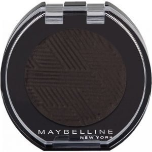 Maybelline Color Show Mono Eye Shadow Luomiväri