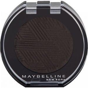 Maybelline Color Show Mono Eye Shadow Luomiväri