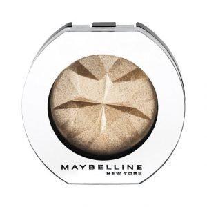 Maybelline Color Show Mono Luomiväri