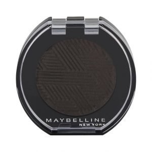 Maybelline Color Show Mono Luomiväri Ashy Wood