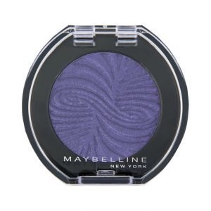 Maybelline Color Show Mono Luomiväri Midnight Navy
