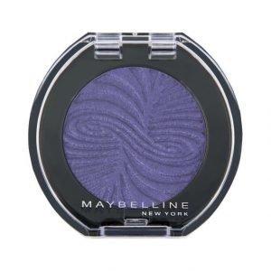 Maybelline Color Show Mono Luomiväri Midnight Navy