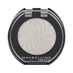 Maybelline Color Show Mono Luomiväri Tiffanys White